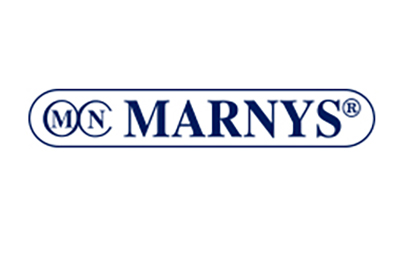 MARNY'S